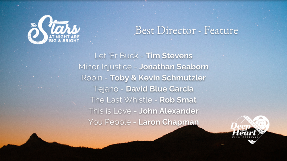 Best Director Feature 2019.png