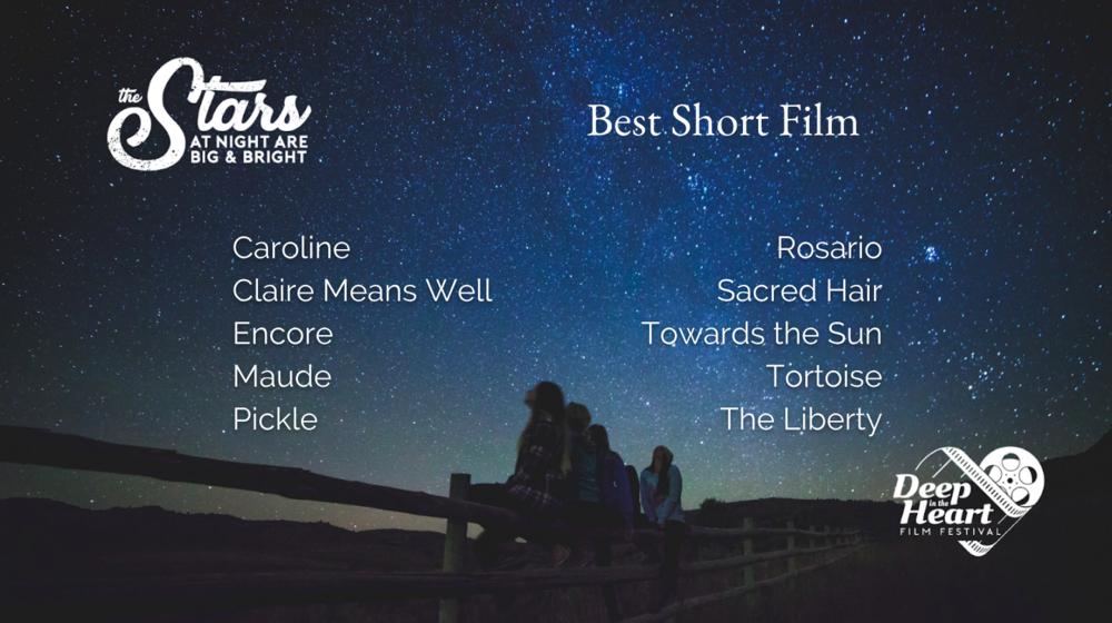 Best Short Film 2019.png