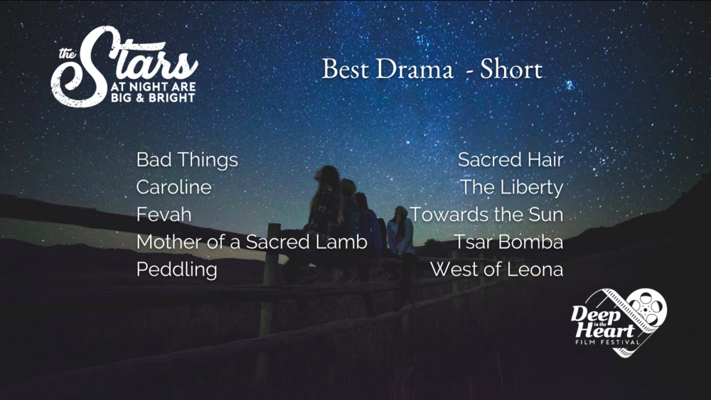 Best Drama Short 2019.png
