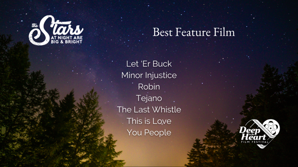 Best Feature Film 2019.png