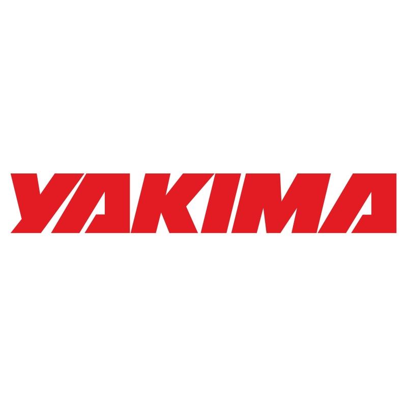 yakima logo.jpg