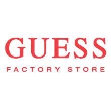 guess_factory.jpg