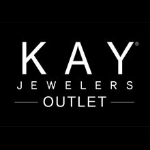 kay-jewelers-outlet
