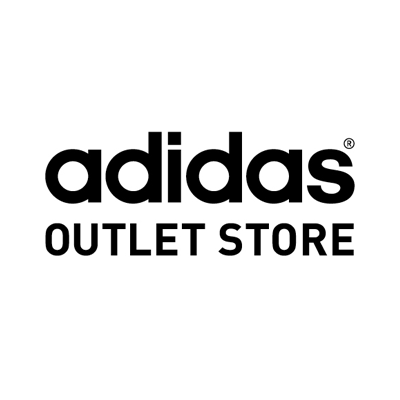 adidas-outlet-store