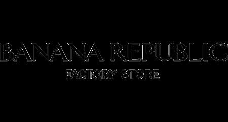 banana-republic-factory-store.jpg