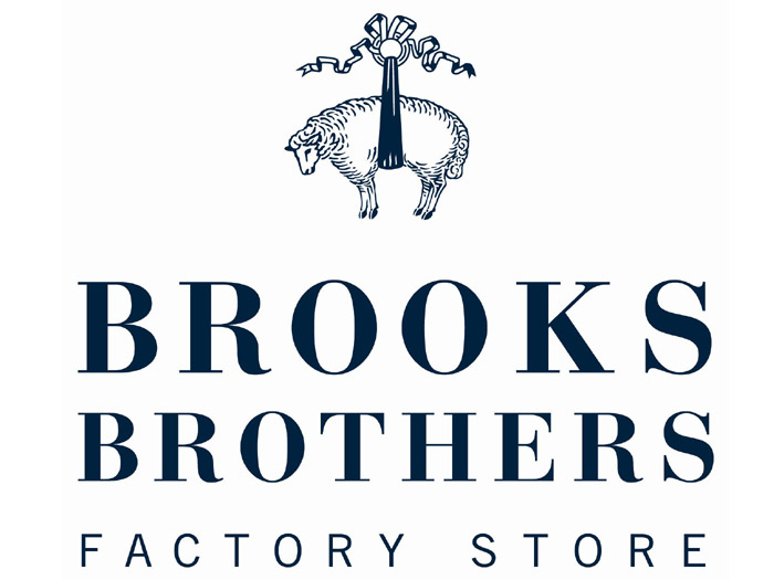 outlets-of-maui-brooks-brothers