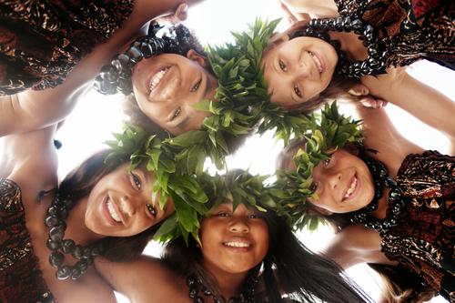 Tahitian Dance Show.jpeg