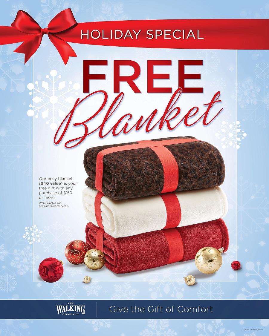 17_335_TWC_Free_Blanket_Poster_P12.jpg
