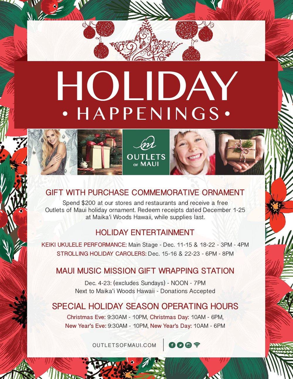 OOM_HolidayHappenings17_8.5x11_NOMarks-page-001.jpg