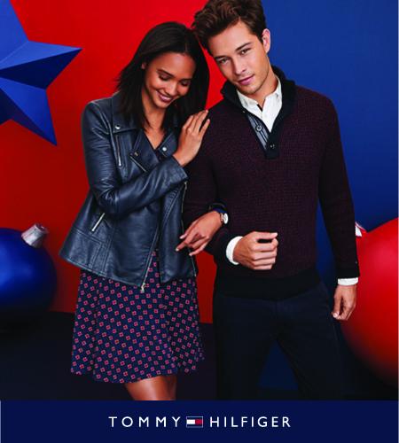 TH Q4 Campaign Image.jpg