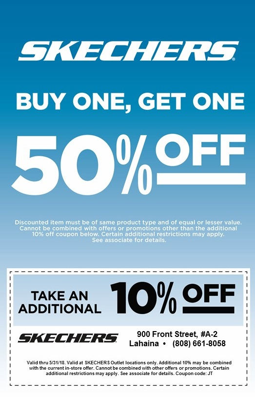 BOGO 50% + 10% OFF FLYER ENGLISH.jpg