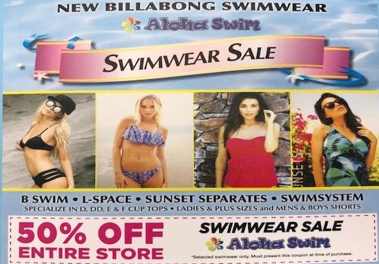 aloha swimwear.jpg