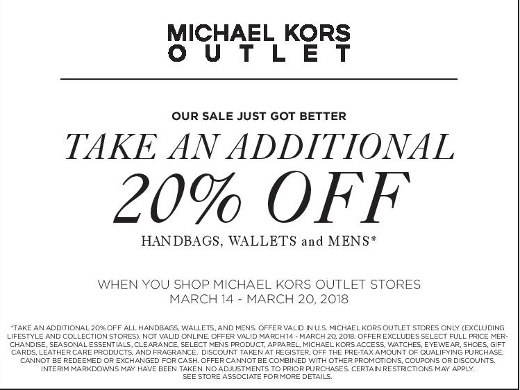 MK Coupon Flyer 3.14.18-page-001.jpg