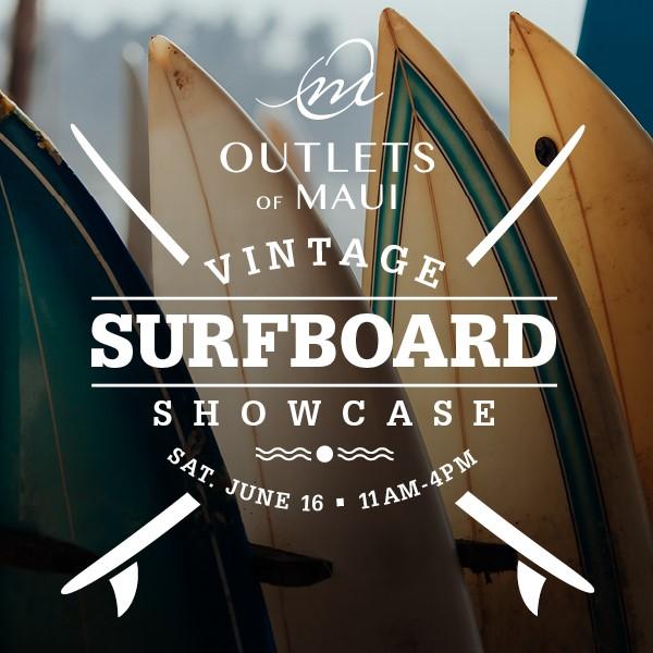 vintage surfboard showcase ii.jpg