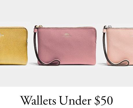 coach wallets.jpg
