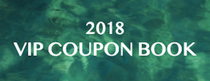 MAU VIP Coupon Book Link.png