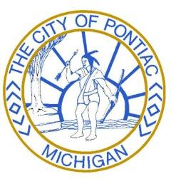 City of Pontiac Logo.jpg