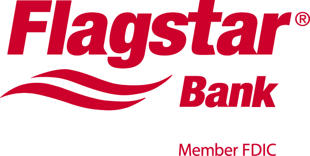 FlagstarLogo (3).jpg