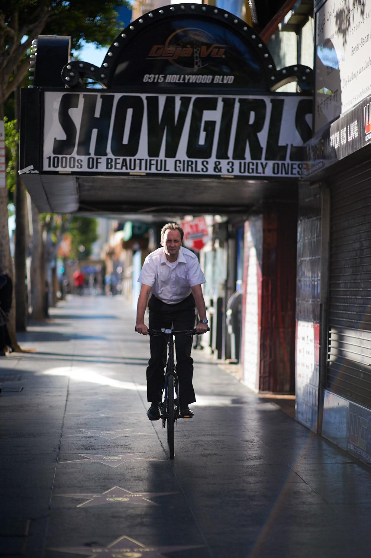 HollywoodBlvd_006.jpg
