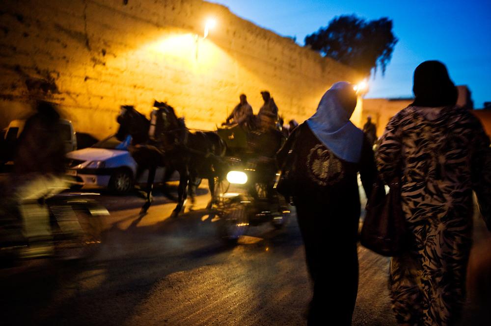 Morocco_Marrakech_9692.jpg