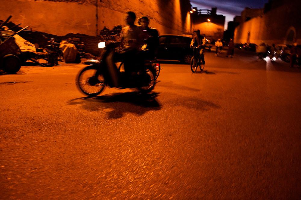 Morocco_Marrakech_9698.jpg