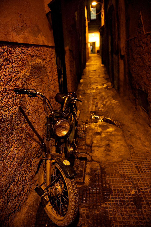 Morocco_Marrakech_9759.jpg