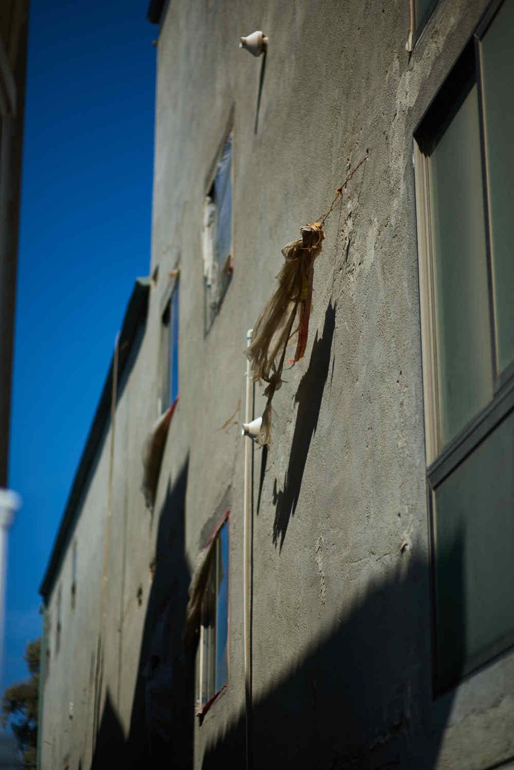 VeniceCA_032.jpg