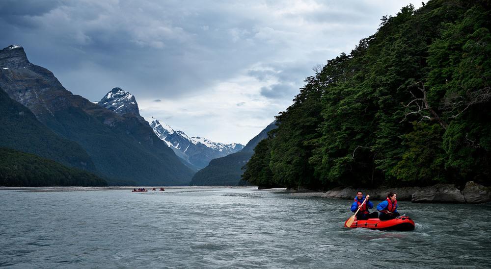 NZ_DartRiver_0281_01.jpg
