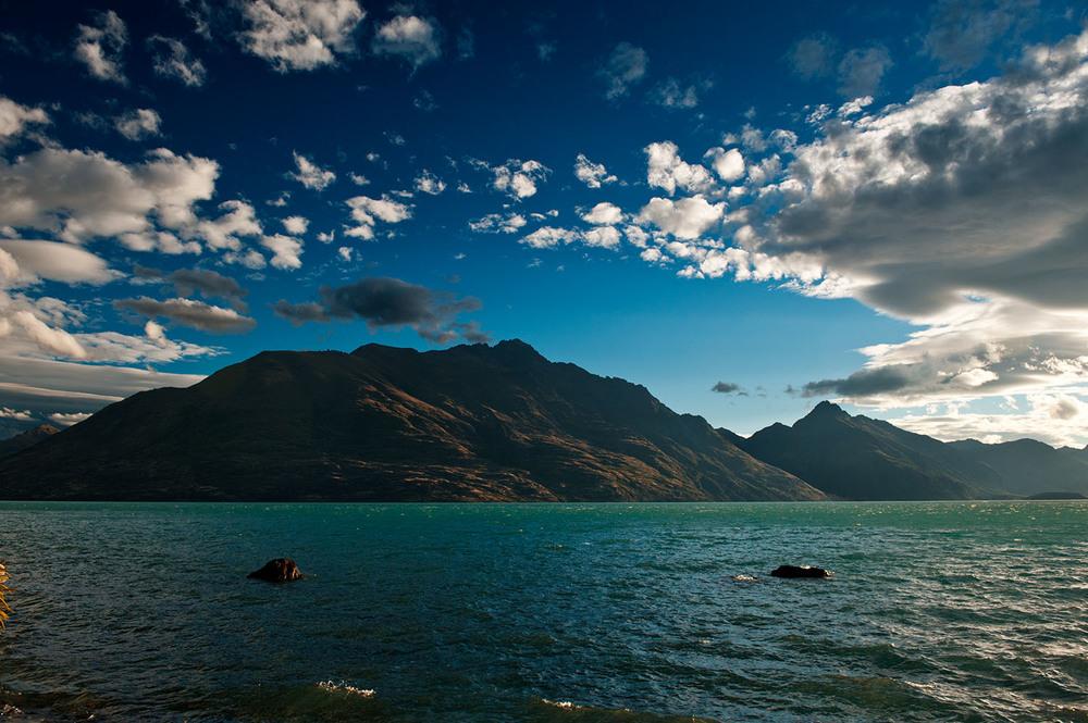 NZ_Queenstown_1646.jpg