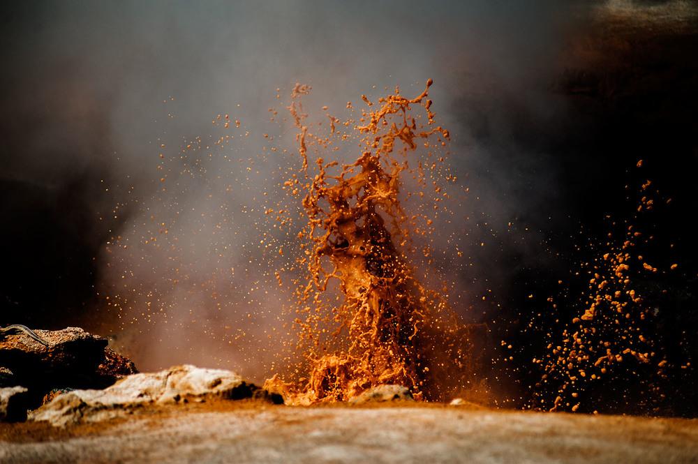 Yellowstone_100.jpg