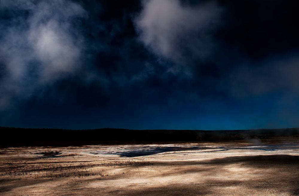 Yellowstone_279.jpg