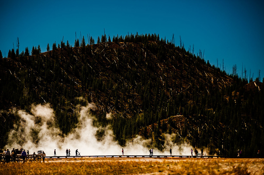 Yellowstone_423.jpg