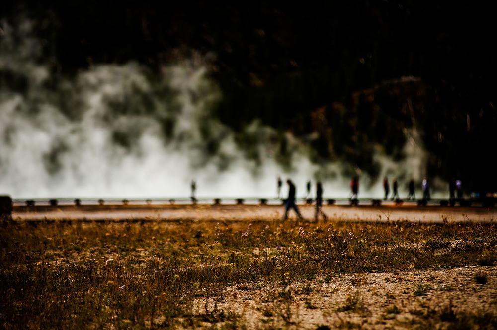 Yellowstone_434.jpg