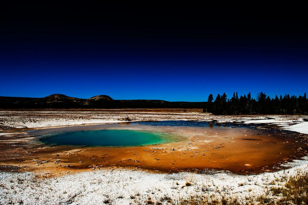 Yellowstone_540.jpg