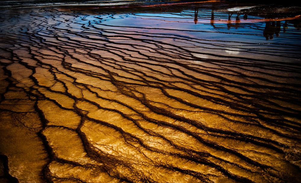 Yellowstone_567.jpg