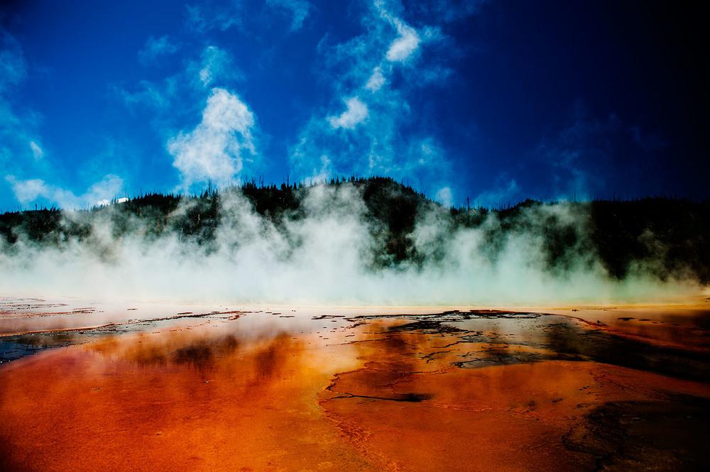 Yellowstone_658.jpg