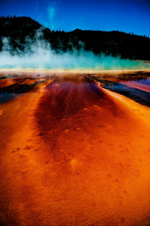 Yellowstone_659.jpg