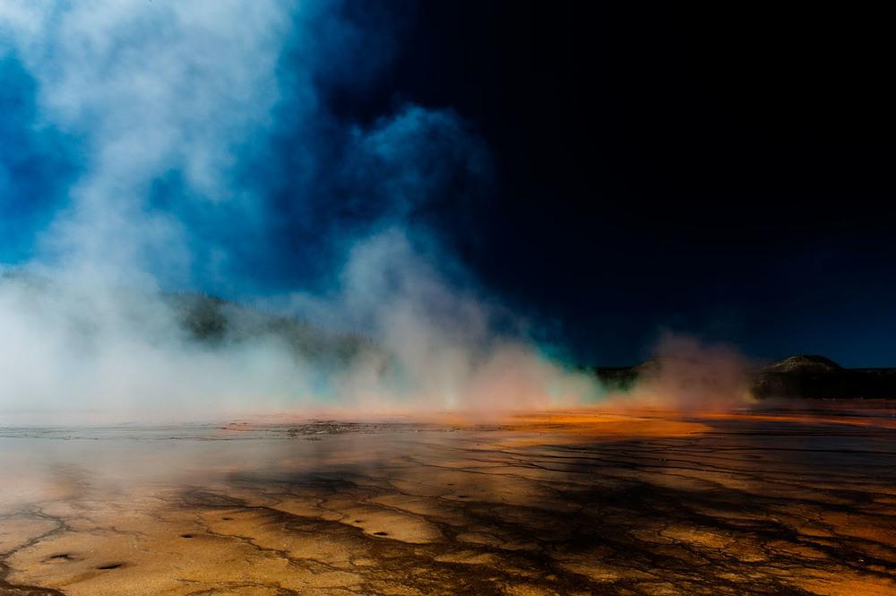 Yellowstone_726.jpg