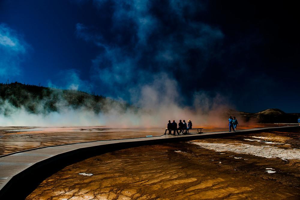 Yellowstone_746.jpg