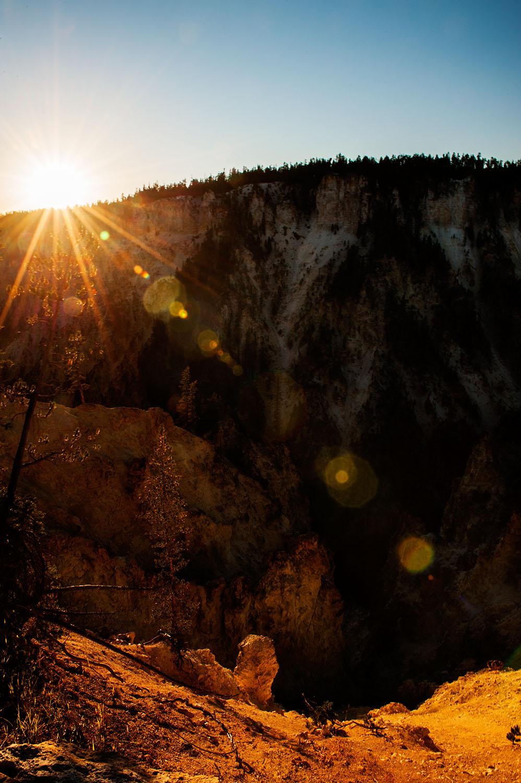 Yellowstone_919.jpg