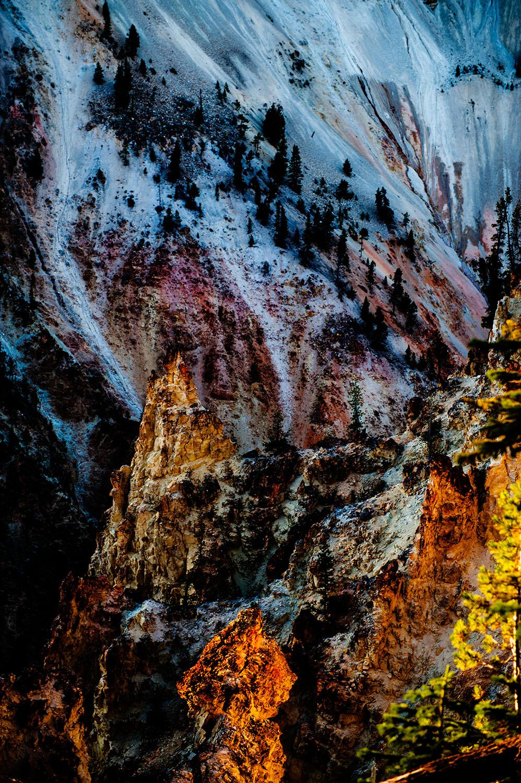 Yellowstone_916.jpg