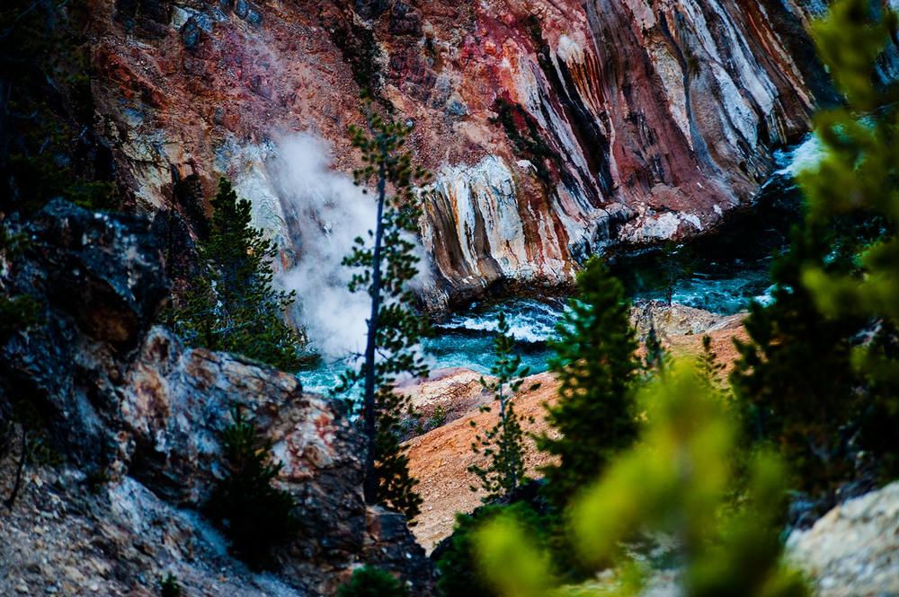 Yellowstone_929.jpg