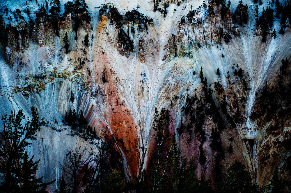 Yellowstone_960.jpg