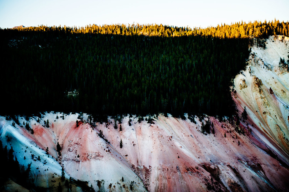 Yellowstone_961.jpg