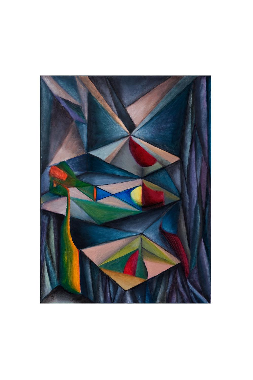 Cubism1.jpg