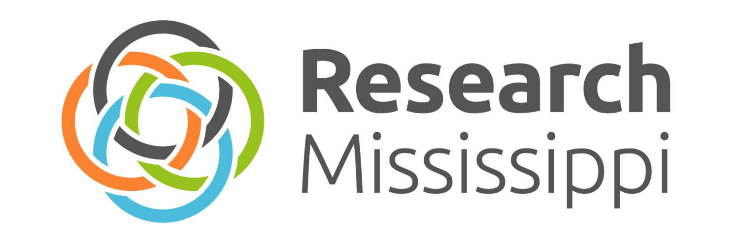Research Mississippi