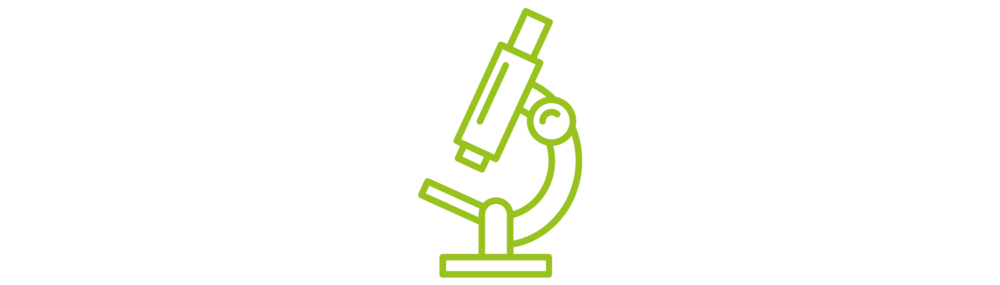 Microscope_icon.png