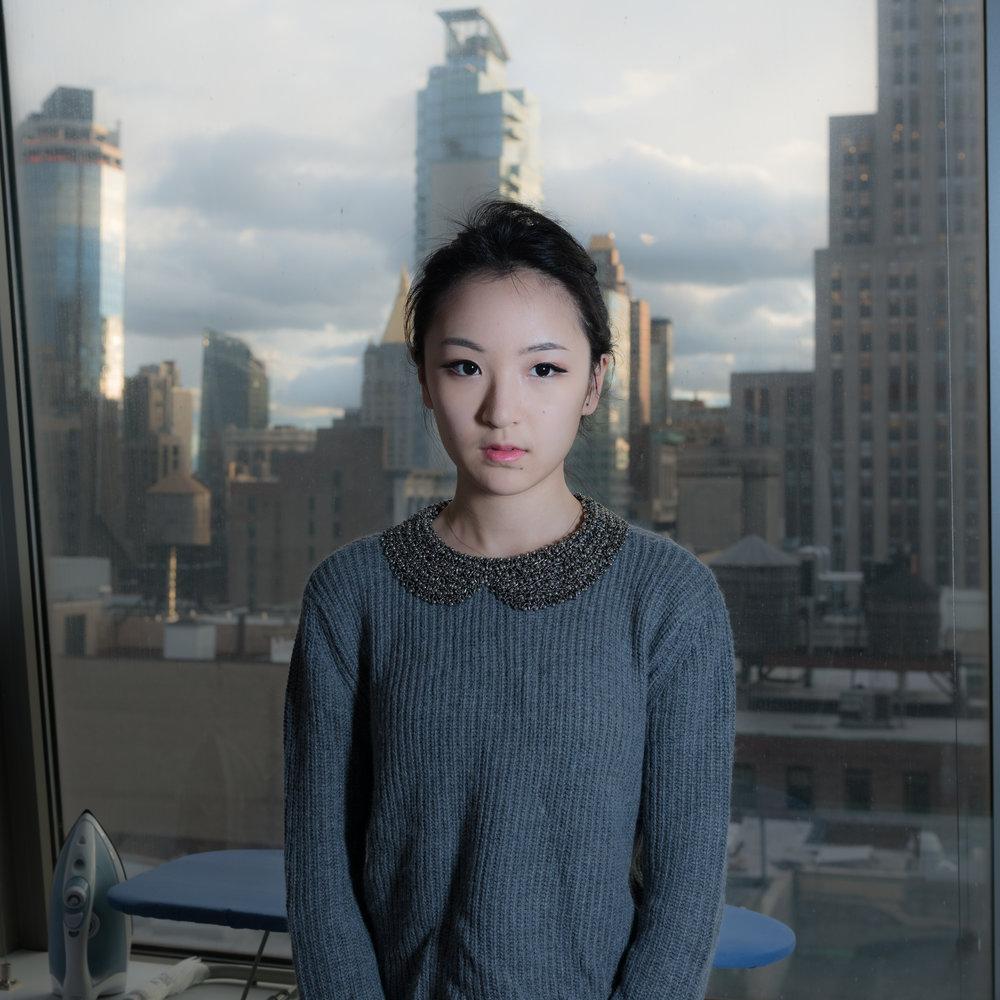 JunYoung Jang