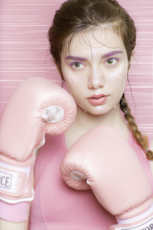 Stephanie Escobar