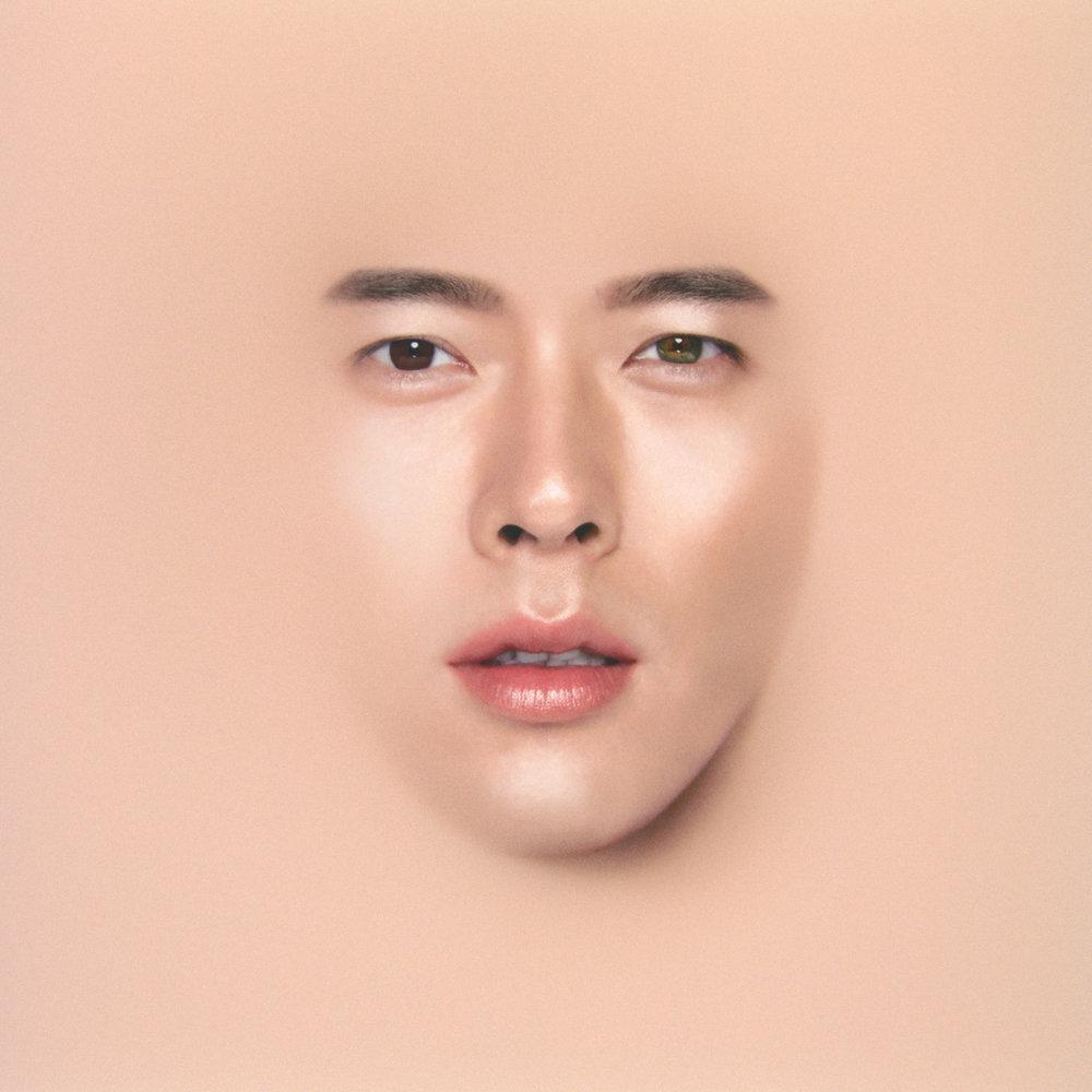 Eui Jip Hwang
